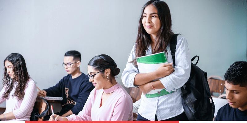 Du học canada không cần chứng minh tài chính