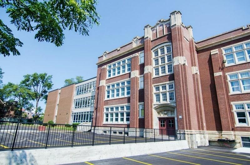 Central-Toronto-Academy-Du-học-Edupath