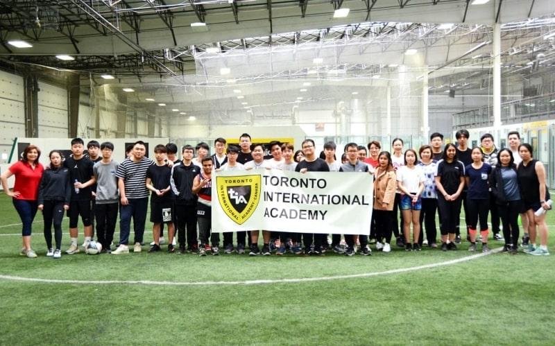 Hoạt-động-ngoại-khoá-của-Toronto-International-Academy-Du-học-Edupath
