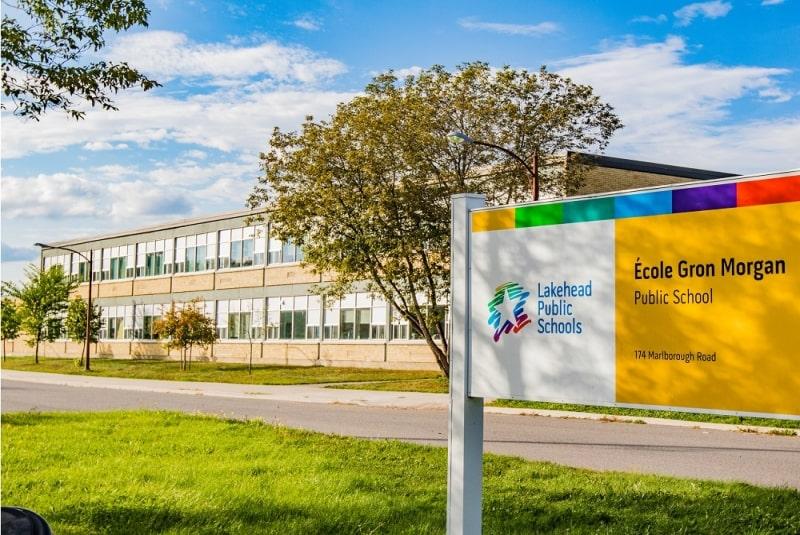 Lakehead-Public-Schools-Du-học-Edupath