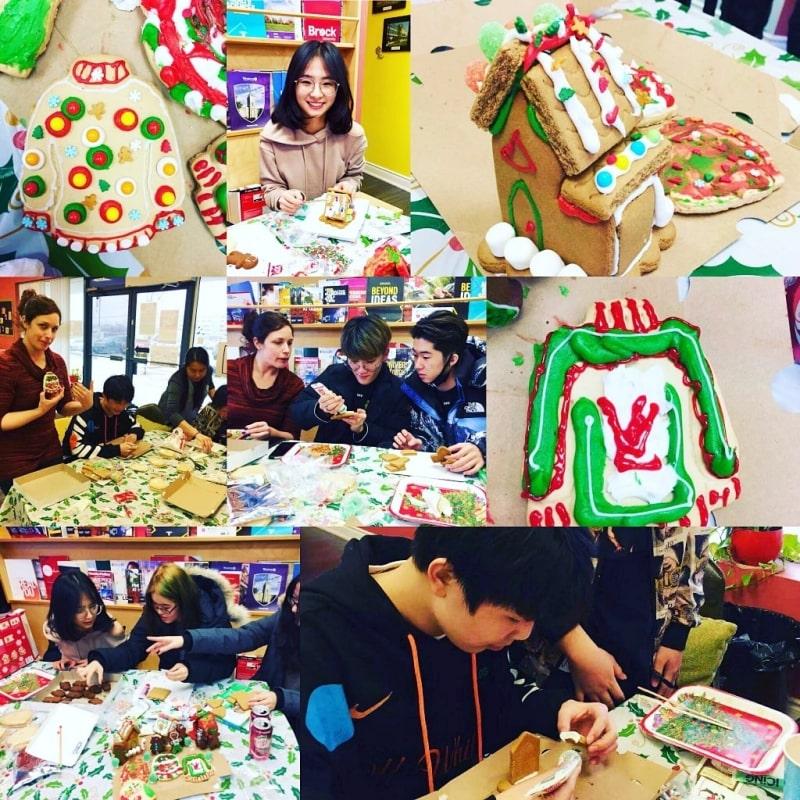 Lễ-giáng-sinh-của-trường-Toronto-International-Academy-Du-học-Edupath