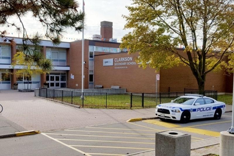 Peel-District-School-Board-Du-học-Edupath