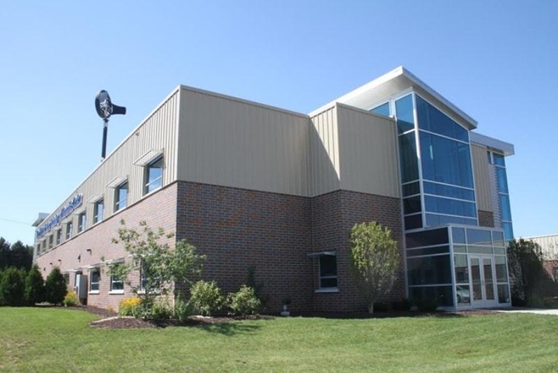 Rockford Christian School