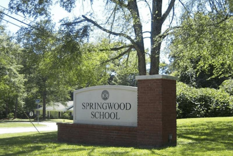 Springwood-School-Du-học-Edupath