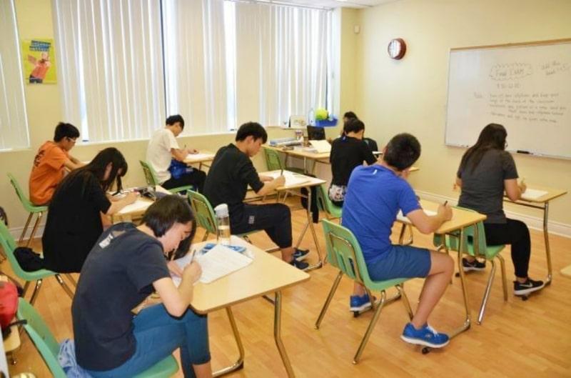 Trường-Toronto-International-Academy-Du-học-Edupath