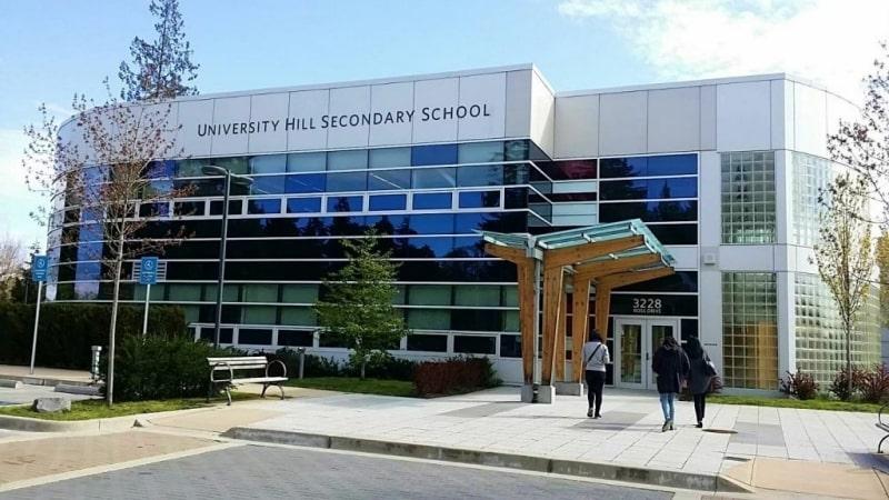 University-Hill-Secondary-School-Du-học-Edupath