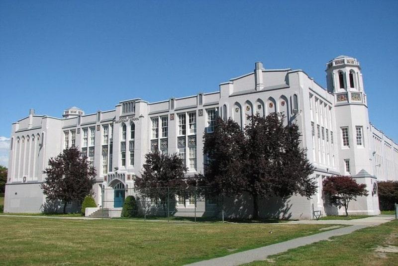 Vancouver-School-Board-Du-học-Edupath