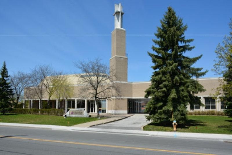 Willowdale-High-School-Du-học-Edupath
