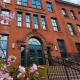 Worcester-Academy-Du-học-Edupath