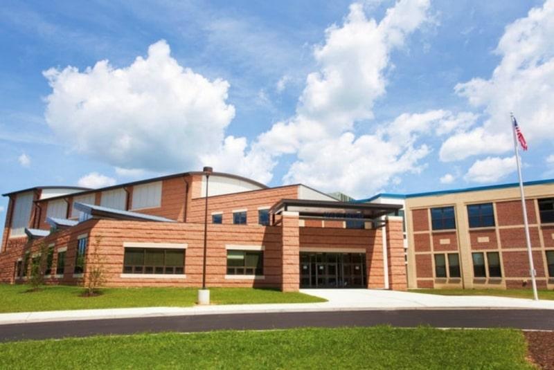 York-Region-District-School-Board-Du-học-Edupath