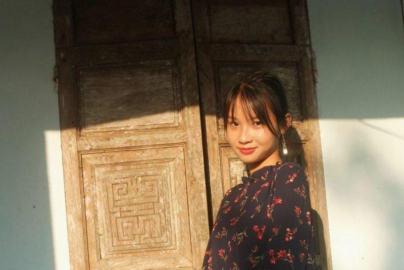 Nguyễn Lê Huyên