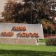 Alma-High-School-Du-học-Edupath