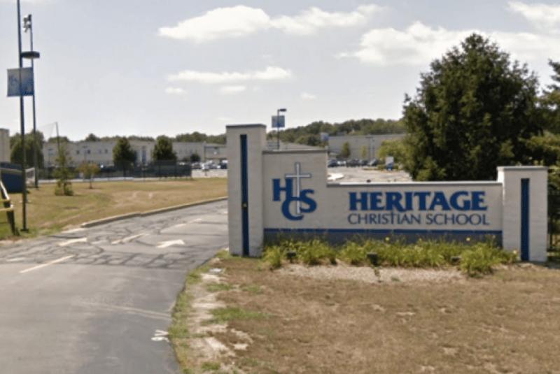 Heritage-Christian-School-Du-học-Edupath