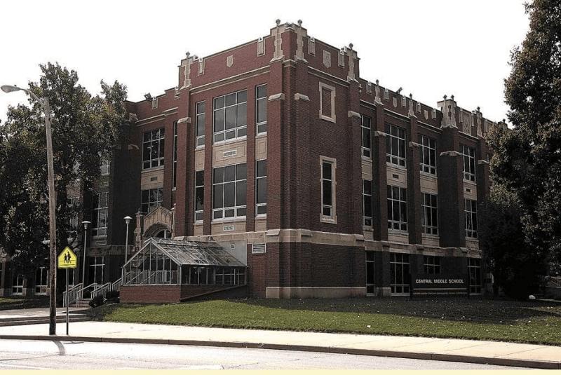 Kokomo-High-School-Du-học-Edupath