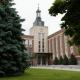 Matignon-High-School-Du-học-Edupath