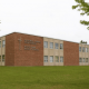 McDonell-Catholic-Central-High-School-Du-học-Edupath