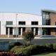 Norfolk-Christian-School-Du-học-Edupath
