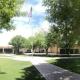 Phoenix-Christian-Preparatory-School-Du-học-Edupath