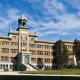 Presentation-Of-Mary-Academy-Du-học-Edupath