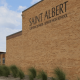 Saint-Albert-Catholic-Schools-Du-học-Edupath