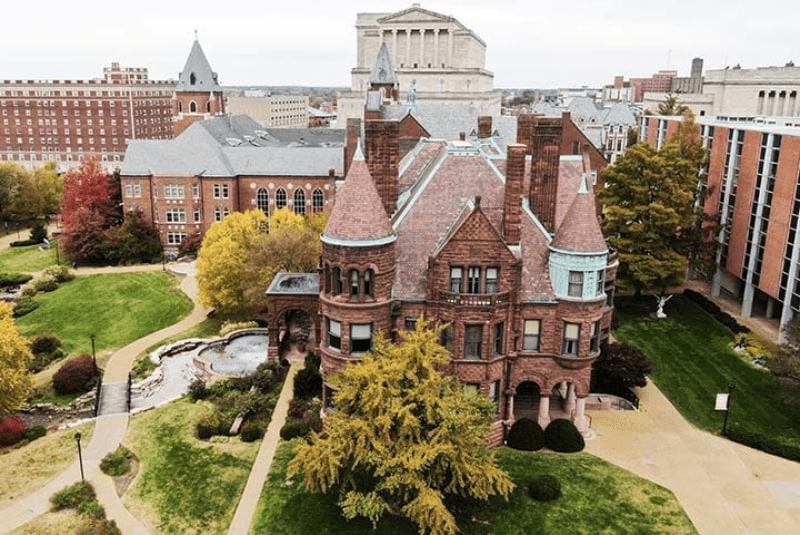 Saint-Louis-University-Du-học-Edupath