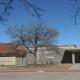 Trinity-Catholic-High-School-Du-học-Edupath