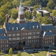 University-of-Cincinnati-Du-học-Edupath