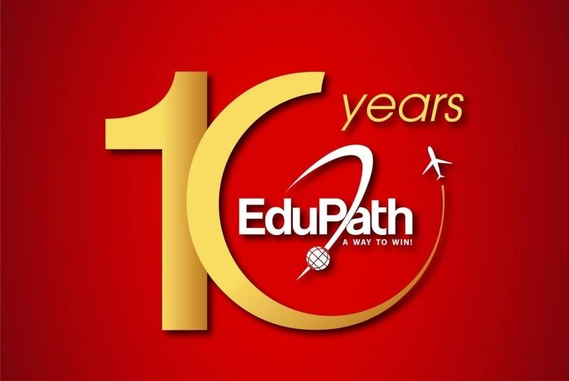 Event du học EduPath