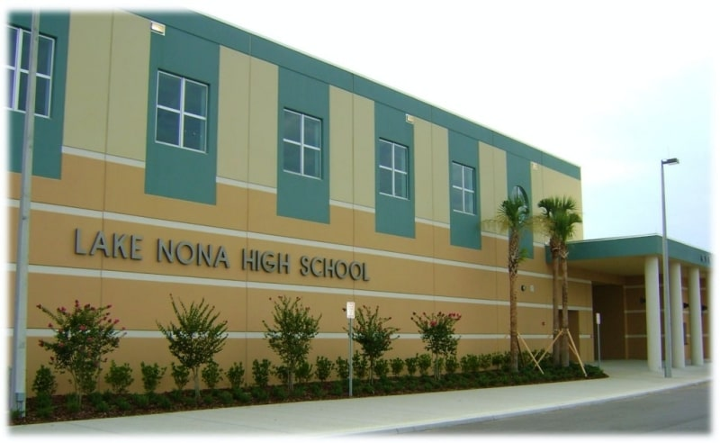 Lake-Nona-High-School-Du-học-Edupath