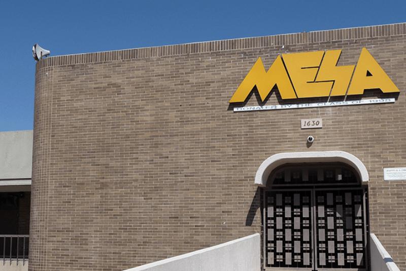 Mesa-Public-Schools-Du-học-Edupath