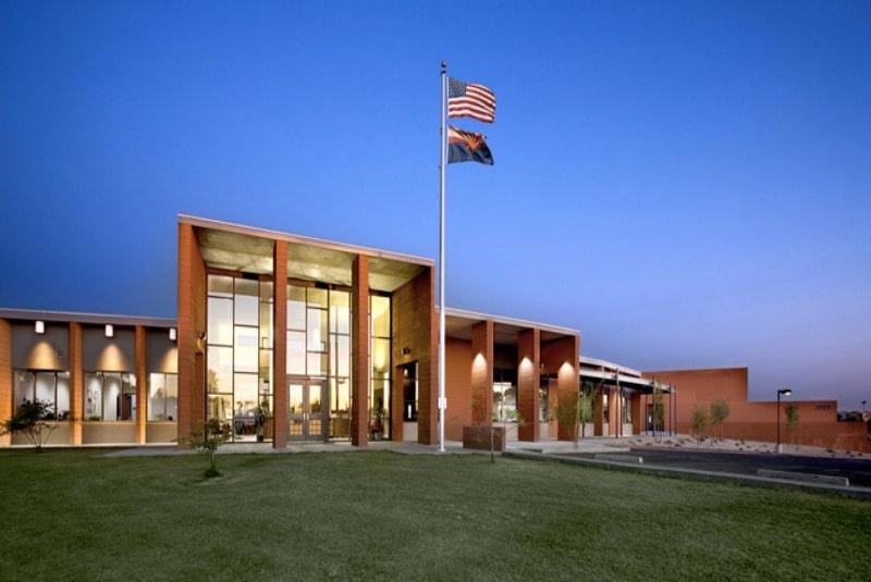 Scottsdale-Unified-School-District-Du-học-Edupath