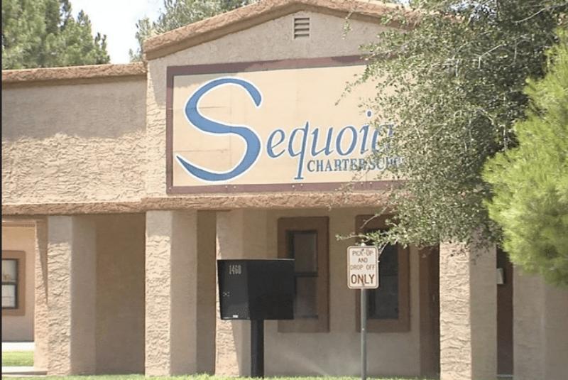 Sequoia-Charter-Schools-District-Du-học-Edupath