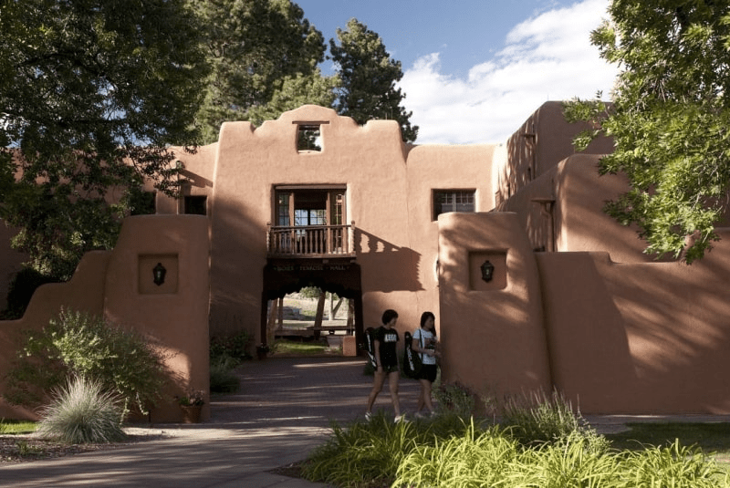 Fountain-Valley-School-of-Colorado-Du-học-Edupath
