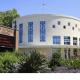 Moreau-Catholic-High-School-Du-học-Edupath