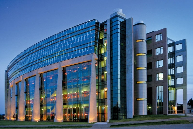 Lakehead-University-Du-học-Edupath