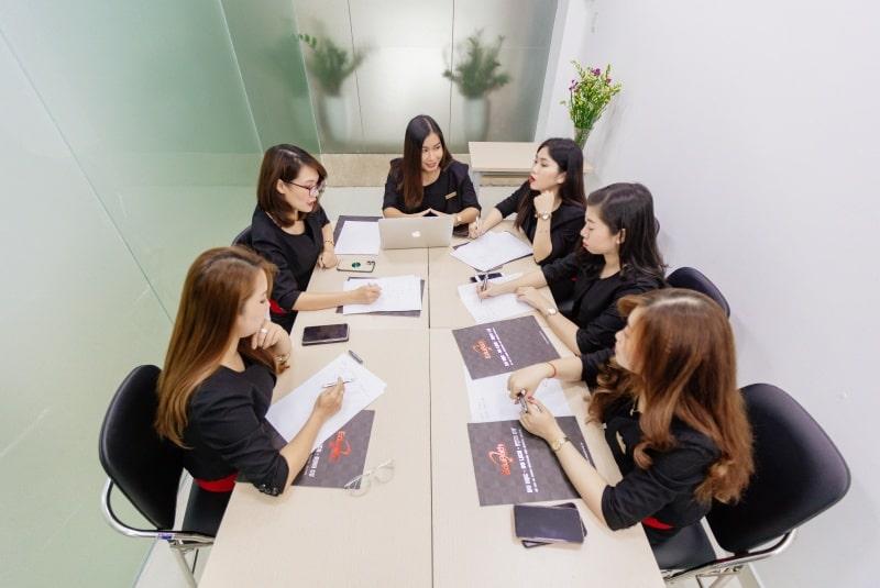 Trung tâm tư vấn du học uy tín - Du học EduPath