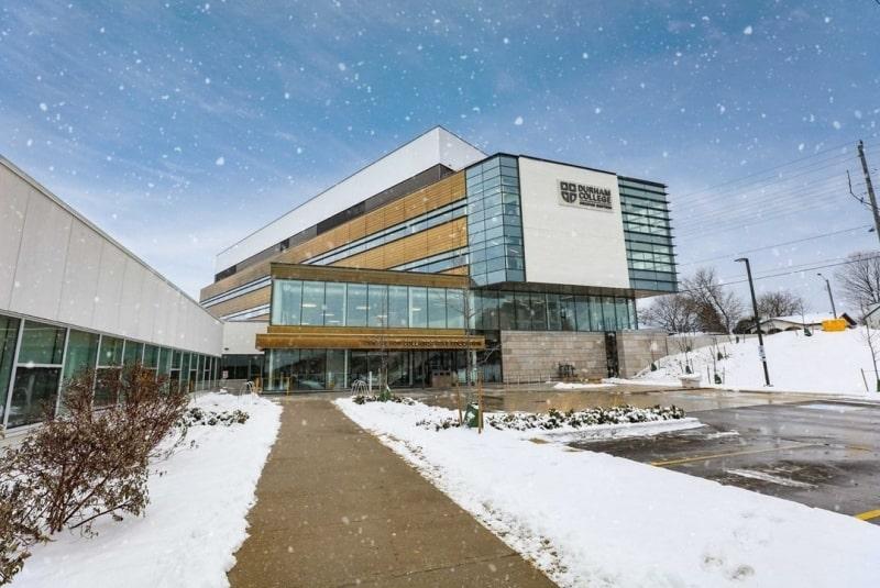 Durham-College-Du-học-Edupath