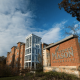 George-Mason-University-Du-học-Edupath