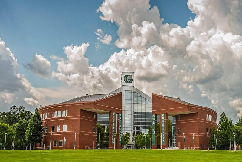Georgia-Gwinnett-College-Du-học-Edupath