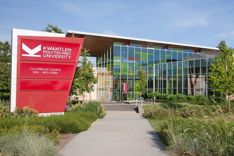 Kwantlen-Polytechnic-University-Du-học-Edupath
