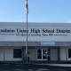Anaheim-Union-High-school-District-Du-học-Edupath