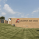 Assumption-High-School-Du-học-Edupath