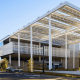 Australian-National-Institute-of-Management-and-Commerce-Du-học-Edupath