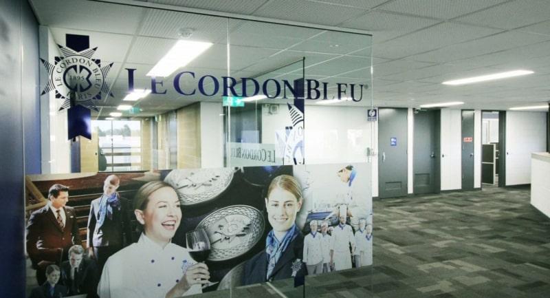 Bên-trong-Le-Cordon-Bleu-Australia-Du-học-Edupath