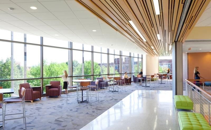 Bên-trong-University-of-Wisconsin-Superior-Du-học-Edupath