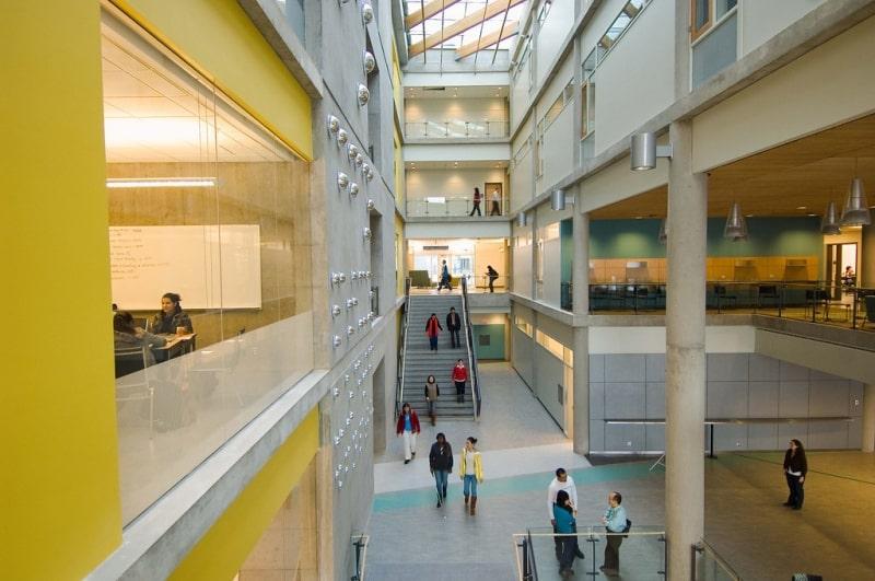 Bên-trong-Vancouver-Community-College-Du-học-Edupath