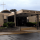 Bethlehem-Catholic-High-School-Du-học-Edupath