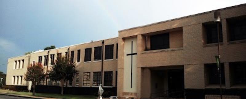 Bishop-TK-Gorman-Catholic-School-Du-học-Edupath