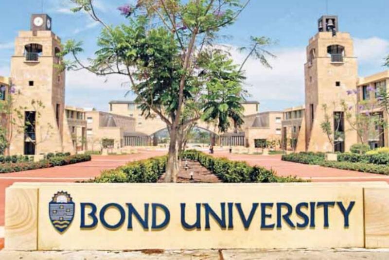 Bond-University-Du-học-Edupath