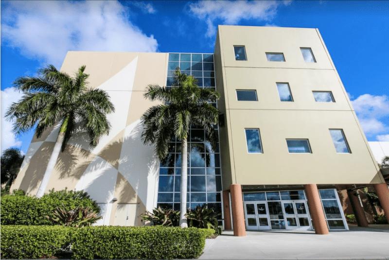 Calvary-Christian-Academy-Du-học-Edupath